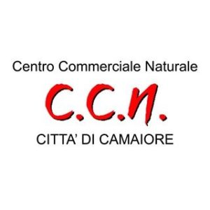 Centro Commerciale Naturale Città di Camaiore