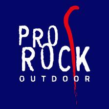 Pro Rock OUTDOOR