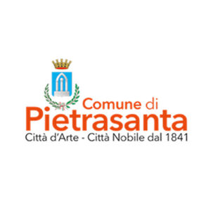 Comune di Pietrasanta