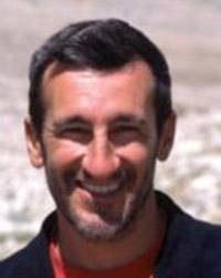 Maurizio Oviglia